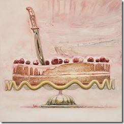 mcmonagle-02-A-fixed-address-Cake-1