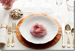 one_kings_lane_valentines_table_setting_ideas_2