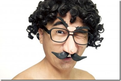 groucho-glasses-for-third-person-resume