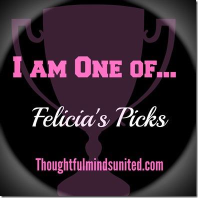 newfelicias-picks