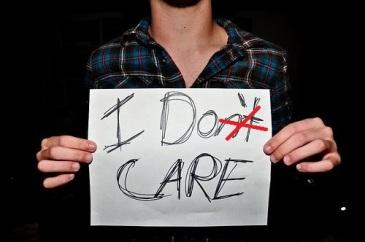 I-do-care2